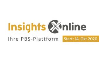 Insights-XOnline-Logo.jpeg