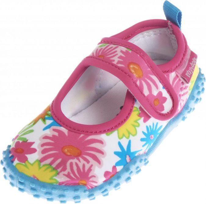 Playshoes-Blumenmeer.jpg