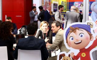 Bologna-Licensing-Trade-Fair.jpg