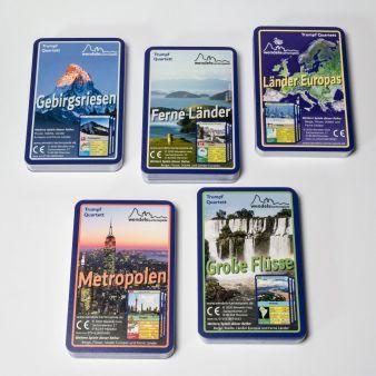 Wendels-Kartenspiele-5er.jpg