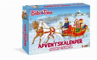 Bibi--Tina-Adventskalender.png
