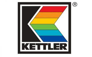 Kettler.jpg