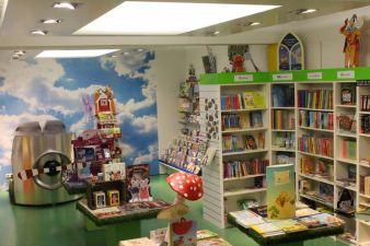kinderbuchabteilung.jpg