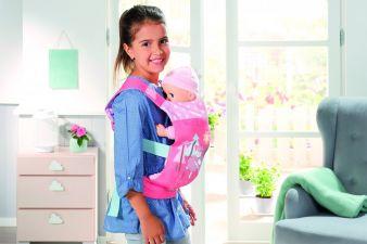Baby-Annabell-TravelTragesitz.jpg
