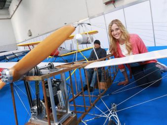 Fluggeraet-Modell.jpg