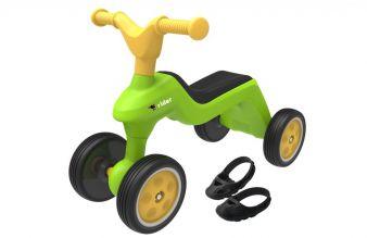 Big-Rider-Produkt.jpg