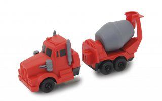 Jamara-Bausteine-Baufahrzeuge.jpg