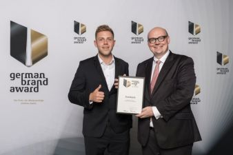 EverEarth-German-Brand-Award.jpg