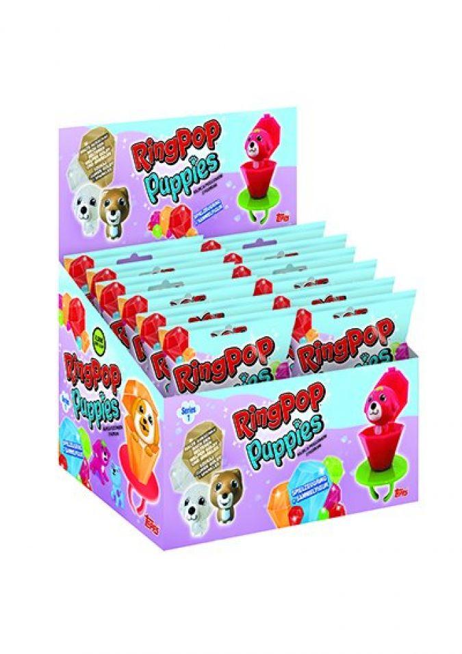 Ring-Pop-PuppiesDisplay.jpg