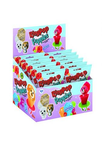 Ring-Pop-PuppiesDisplay.jpg