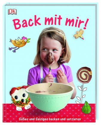 DK-Back-mit-mir-Suesses-und.jpg