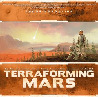 Terraforming-Mars.jpg