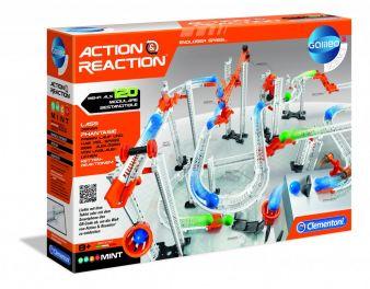 Clementoni-Action--Reaction.jpg