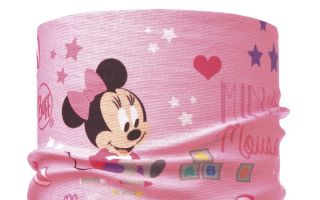 Minnie-Maus.jpg