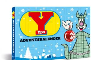 Yps-Adventskalender.jpg