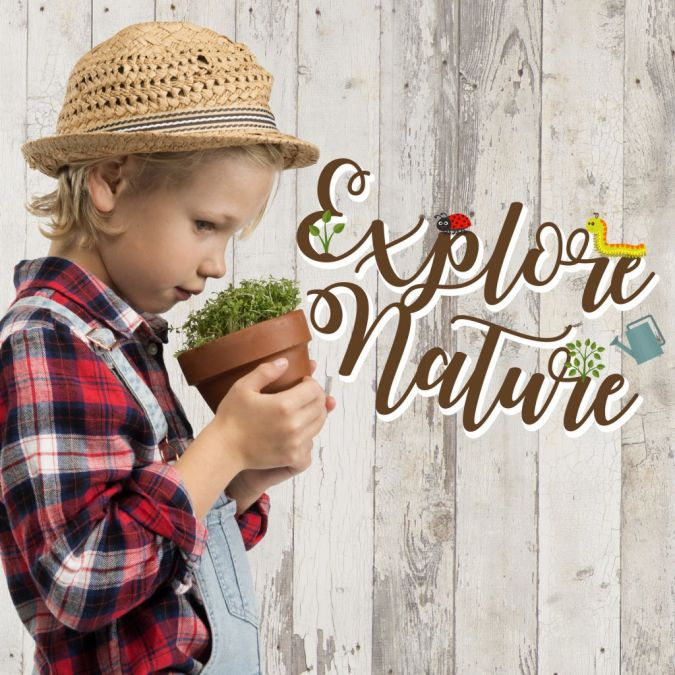 Explore-Nature.jpg