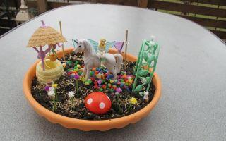 My-Fairy-Garden-Einhorngarten.jpg