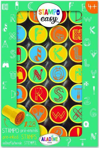 Stampo-Easy-Alphabet.jpg