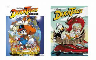 Ducktales-Egmont-Ehapa.jpg