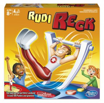 Hasbro-Rudi-Reck.jpg