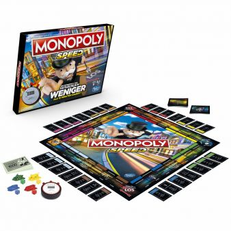 Hasbro-Monopoly-Speed.jpeg