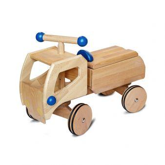 Dynamiko-Holz--Spiel.jpg