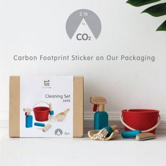 PlantoysCarbon-Footprint.jpg