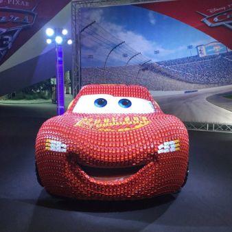 cars-1486301690.jpg