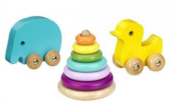 Holzspielzeug-Gruppe.jpg