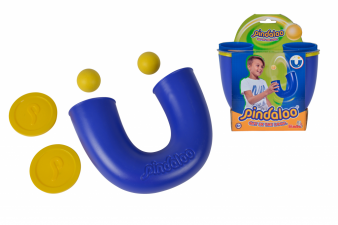 Simba-Toys-Pindaloo.png