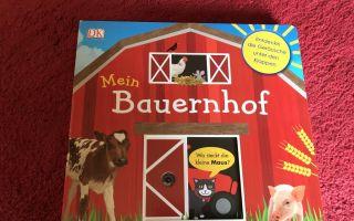 DK-Soundbuch-Bauernhof.jpeg