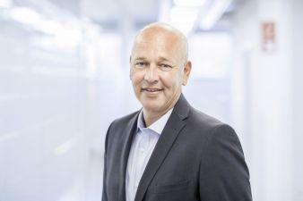 Olaf-Bierhoff.jpg