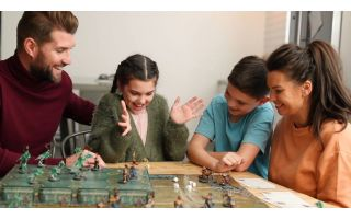 Games-Workshop-Spielszene.jpg