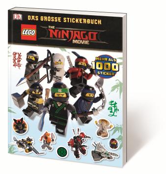 Ninjago-Stickerbuch-DK-Verlag.png