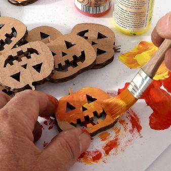 Halloween-Heindesign.jpg