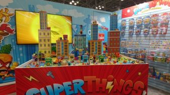 Superthings-Toy-Fair.jpg
