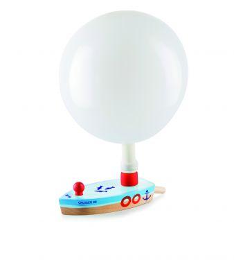 balloonboatcruiser88mitballoon300dpi-1477580590.jpg