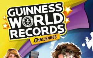 Guiness-World-Records.jpg