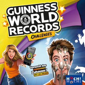 Guiness-World-Records.jpg