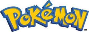 pokemontmlogocmykcompressed.jpg