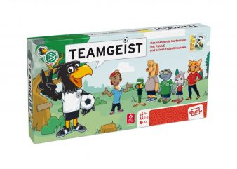 DFB-Paule-Teamgeist-ASS.jpg