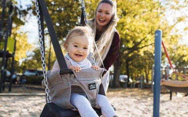 Noch mehr Spielzeug für Babys- und Kleinkinder