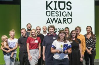 Kids-Design-Award-Sieger.jpeg