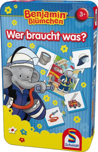 Benjamin-Bluemchen-Schmidt.png