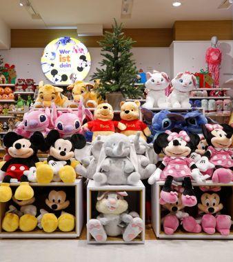 Disney-Store-Impressionen.jpg