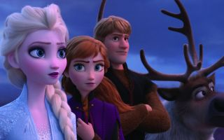 Disney-Frozen-2.jpg