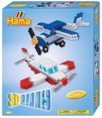 3D-Flugzeuge-Buegelperlen.jpg