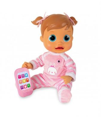 IMC-ToysBaby-WowEmma.jpg