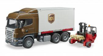 Bruder-UPS-Scania-Seite.jpg