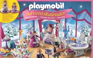 Playmobil-Weihnachtsball-im.png